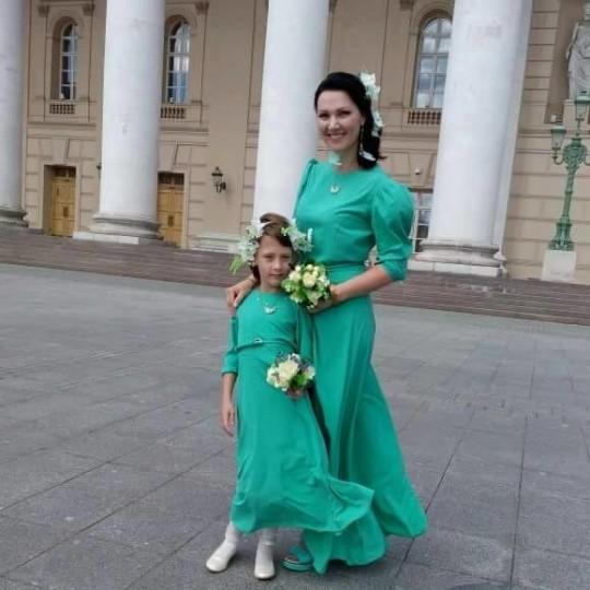 Алла пугачева фото со свадьбы