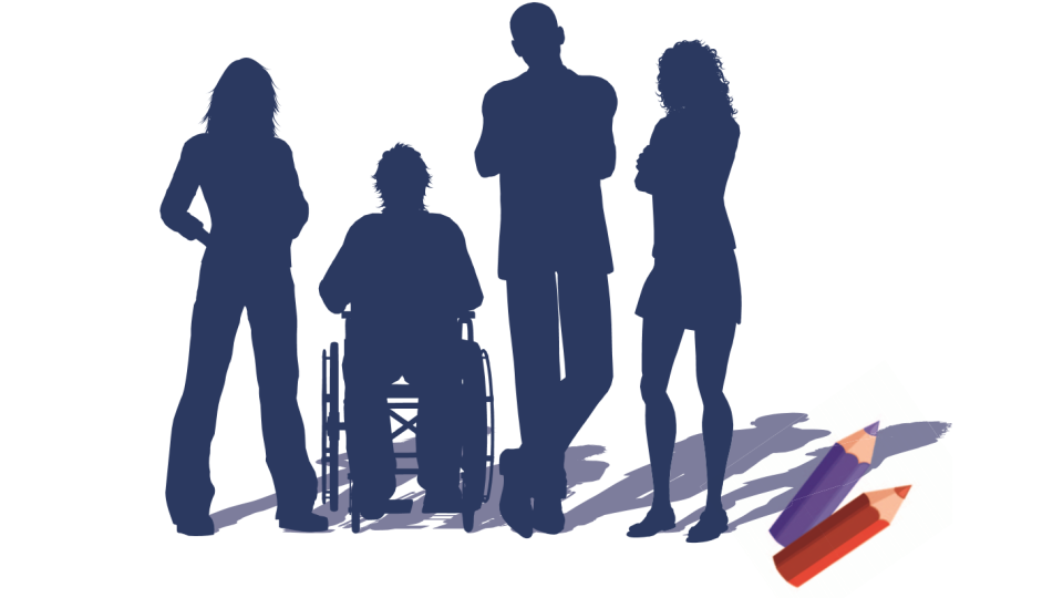 знакомства для инвалидов по слуху в красноярске