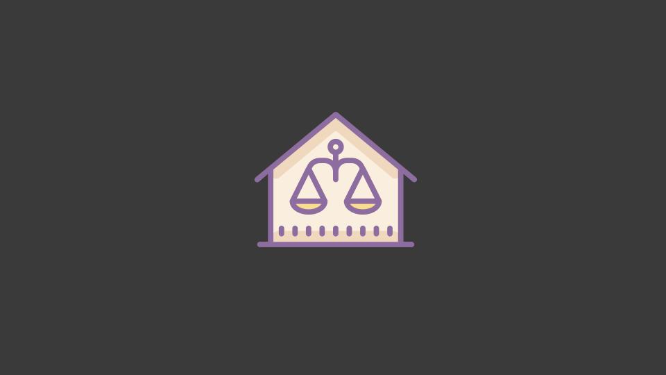 бесплатная юридическая консультация инвалидов екатеринбург