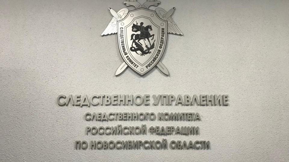 Фото: vk.com/skrnso